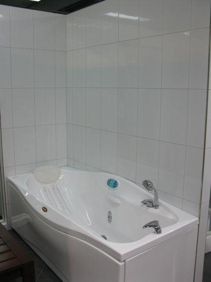 kosten badumbau amazing full size of badezimmer kosten schnes renovation badezimmer kosten best. Black Bedroom Furniture Sets. Home Design Ideas