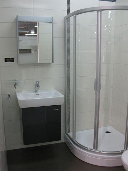 markus niggli barrierefreies duschen badumbau badsanierung renovation fust badumbau preise. Black Bedroom Furniture Sets. Home Design Ideas